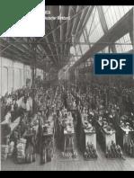 113213562-Arquitectura-e-Industria-La-Deutscher-Werkbund.pdf