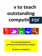 how-to-teach-outstanding-computing