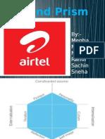 brandprismofairtel-140401063628-phpapp01