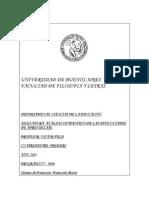 01002033 Programa Analisis Sistematico de La Dificultades de Aprendizaje Final