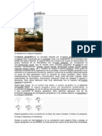 Espacio geográfico.pdf