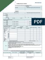Formular Policy Service _ 04.12.2012