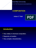 SC RE Chap3- Composition