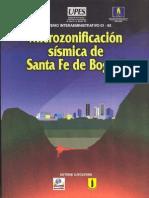 Microzonificacion_de_Bogota_1993.pdf