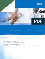 Chapter 10_Online Help & Documentation