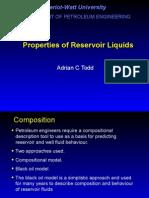 SC RE Chap6 Liquids