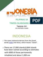 Indonesia.report