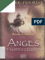 Anges et guides célestes--Goyette Danielle.pdf