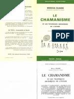 [Mircea_Eliade]_Le_chamanisme Et les techniques archaïques de l'extase.pdf