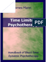 time_limited_psychotherapy.pdf