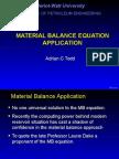 Chap16- MBal Appl