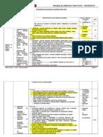 2.-BLOQUE DE UNIDADES DIDACTICAS 1° MAT.docx