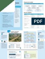 5U12 longitud masa capacidad superficie.pdf
