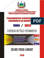 CARTILHA CIOP - TELE-ATENDIMENTO.pdf