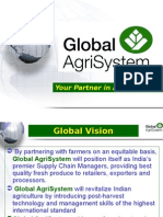 New Project Forward.global Agri Corp. Presentation
