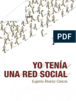 Yo-tenia-una-Red-Social.pdf