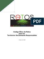 CERetosOct09