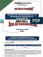 3.unidaddeaprend-140104144522-RUTAS D A..doc