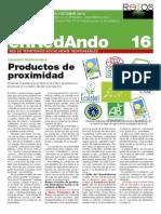 BoletinRetos_enRedAndo_16