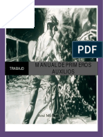 Manual de Primeros Auxiliosultimarevision_2