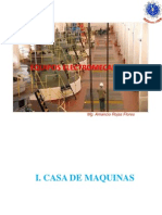 energia_hidro.2014_u3_1.pdf