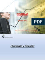 Sesion 1 CLASES Finanzas Upn Lima