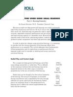 BearingStory1.pdf