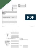Global QCC Report-2015.pdf