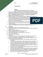 P1B-SPC-000-00-ARC-BMD-044200