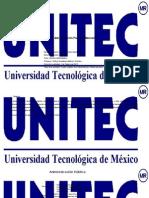 Entregable 1 Administración Pública Mexicana.pptx