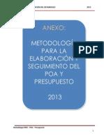 Metodologia2013_