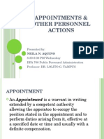 APPOINTMENTS & OTHER PERSONNEL ACTIONS_neila aquino.pptx