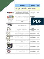 Listado de materiales Diciembre 2014 Parte II Contacto 0414 301 8676.pdf