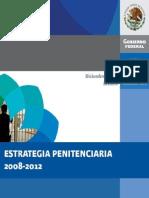 Manual Estrategia Penitenciaria MX