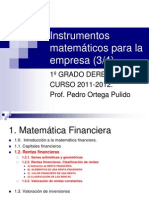matematica-financiera-1-2 (1)