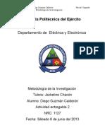 G2.Guzmán.calderón.diego.metodologiadelainvestigacion
