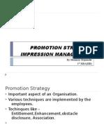 OB Presentation