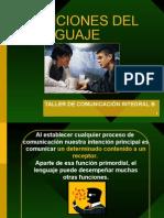 Las Funciones Del Lenguaje 130715011638 Phpapp01