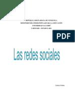 T1_CARLOSFREITEZ.pdf