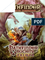 Human Male Gladiator Pathfinder Pfrpg Dnd D Amp D D20