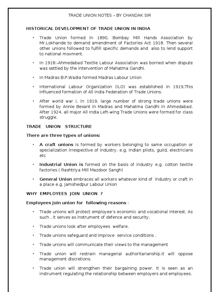 resume dispensing opticians computer forensic resume investigator 1506956028 resume dispensing opticianshtml - Optometrist Cover Letter