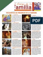 EL AMIGO DE LA FAMILIA domingo 1 marzo 2015.pdf