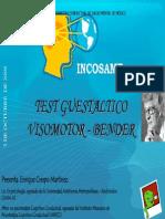 docu_4ad937ff33706.pdf