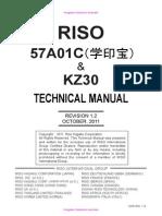 KZ30 Technical Manual Rev.1.2_2.Compressed