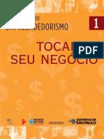 PacPme_Curso_Empreendedorismo