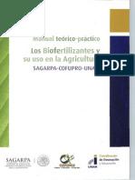 Manual Teorico-practico Biofertilizantes