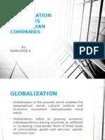 majorglobalizationinitiativesfromindiancompanies-130414052510-phpapp02