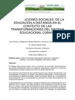 CONNOTACIONES_SOCIALES__DE_LA_EDUCACION_A_DISTANCIA_Blanco_Perez.pdf