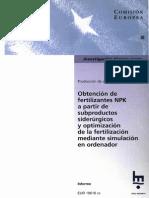 CGNA18616ESS_001.pdf