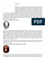 Ex Presidentes de Guatemlaasdfasdf
